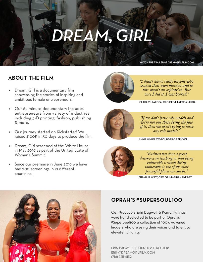 DreamGirlFilm_OnePager.jpg