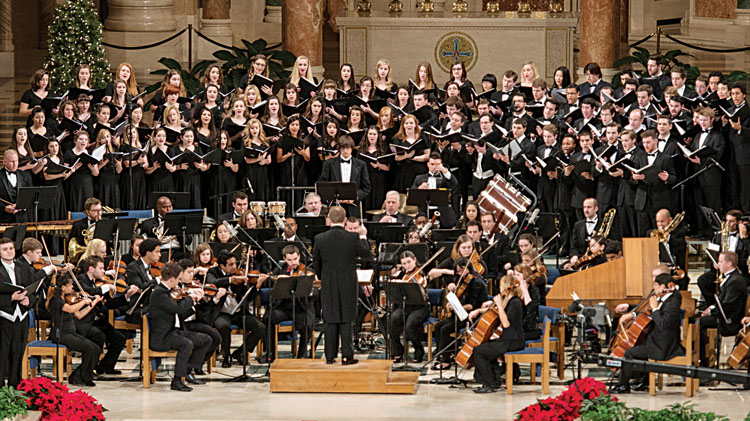 Orchestra & Choir 750 x 421.png