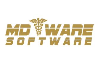 MD-Ware-Logo-update boot camp.jpg