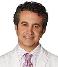 Dr-Kaplan_Headshot.jpg