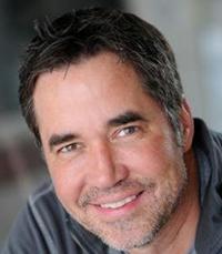 Matt Taranto.jpg