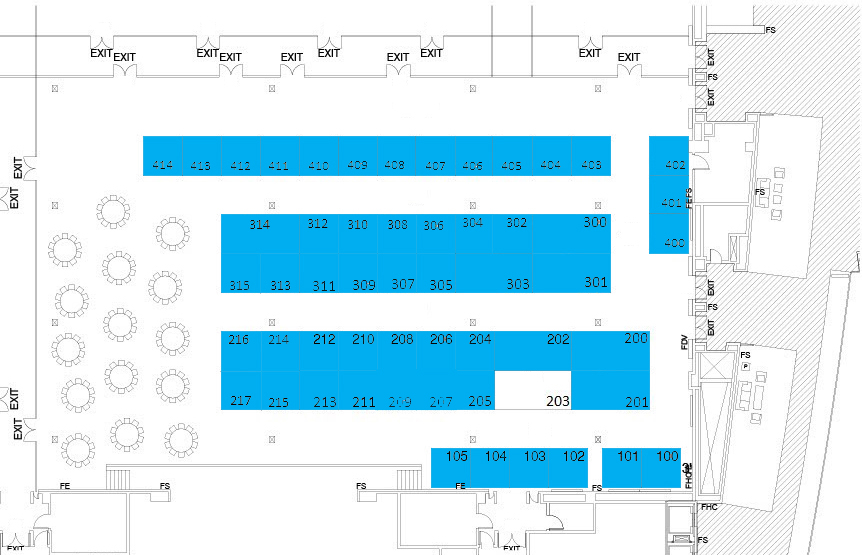 exhibit hall map.jpg