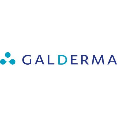 Galderma_logo.jpg