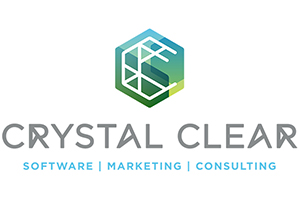 Crystal Clear Hi Res (boot camp page).jpg