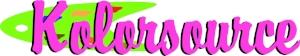 Kolorsource_logo_big.jpg