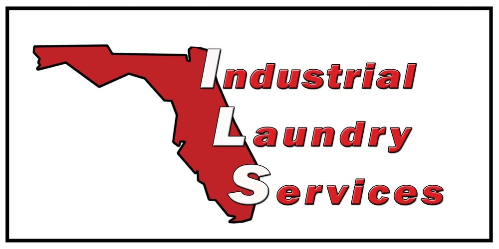 ILS Logo.jpg