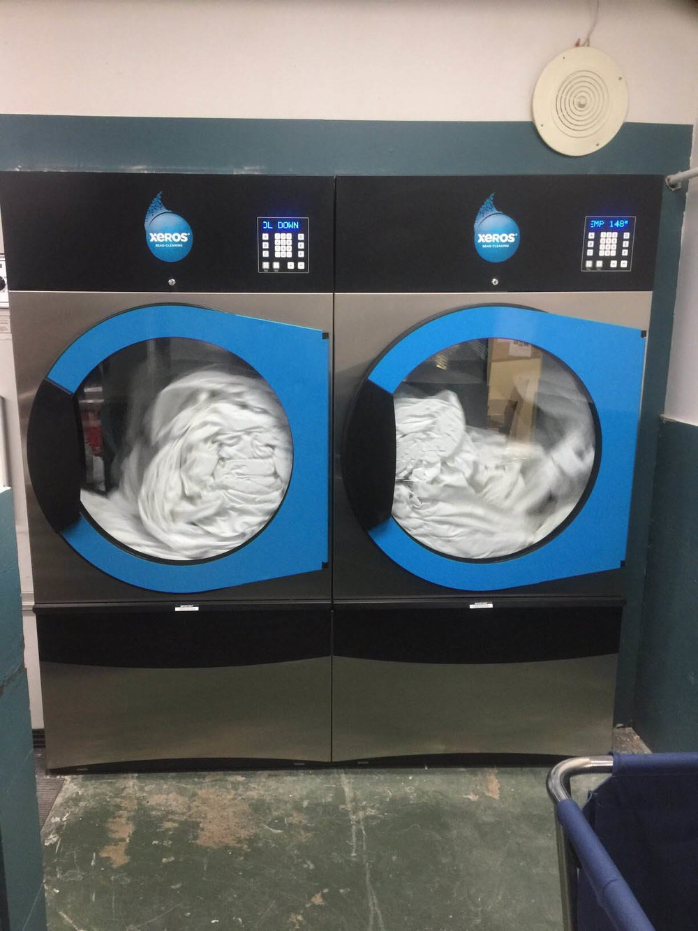 WO# WO-13750 Picture Note. Dryer.jpg
