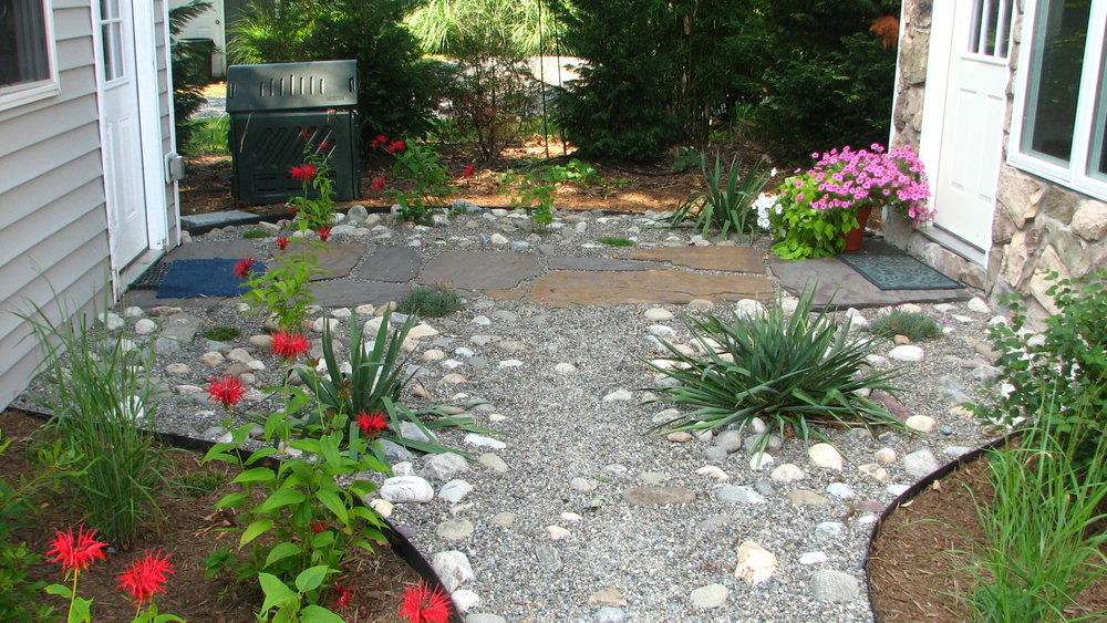 contact us - serving the greater Annapolis area410-693-1102mjones@arch-gardens.com