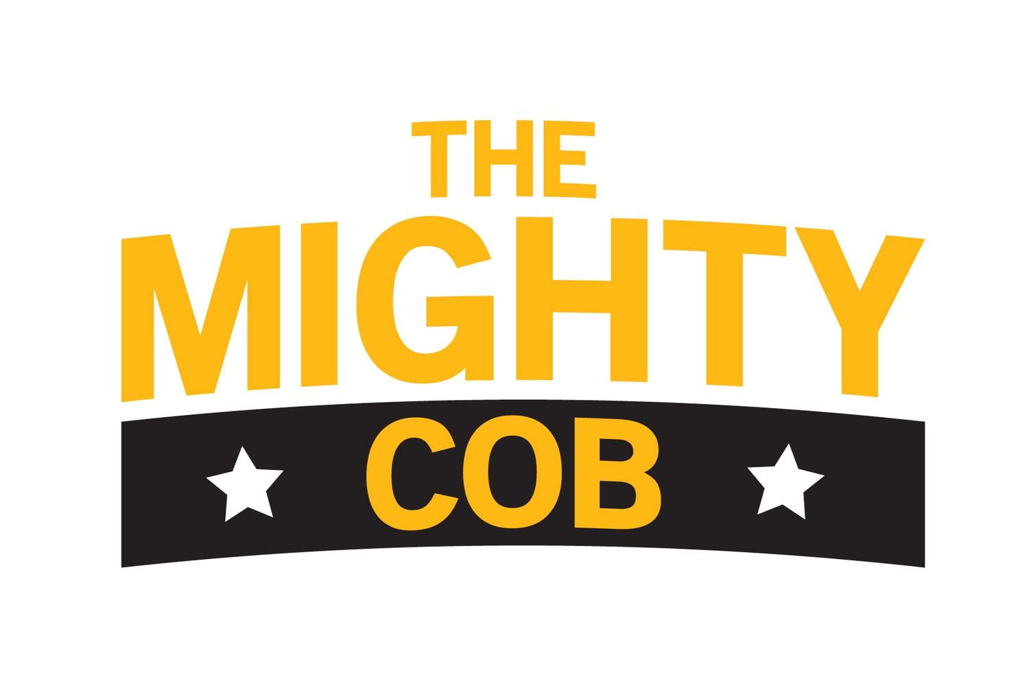 The Mighty Cob | Sweet Corn Specialists