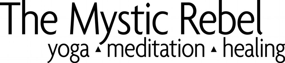 Reiki 2 Attunement and Certification — The Mystic Rebel: Your ...