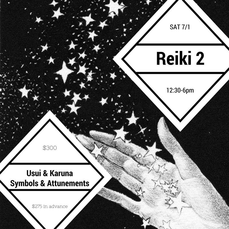 mystic-rebel-reiki-2-attunment-certifcation-la.jpg