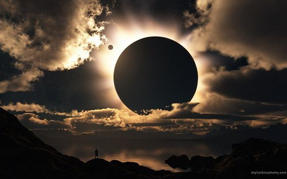 mystic-rebel-eclipse-meditation-los-angeles.jpg
