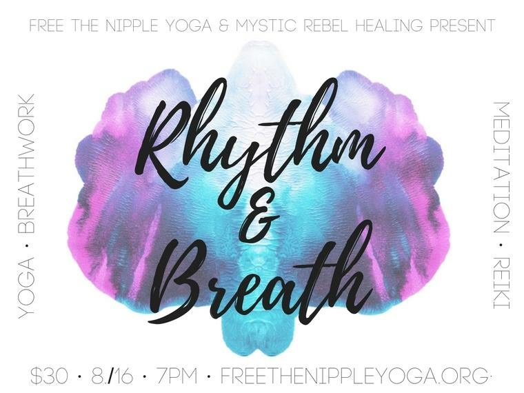 mystic-rebel-rhythm-breath-yoga.JPG