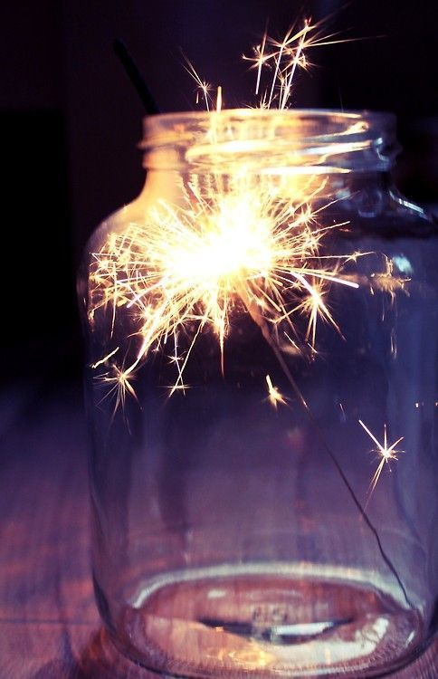 mystic-rebel-dtla-ignite-inspire-breathwork.jpg