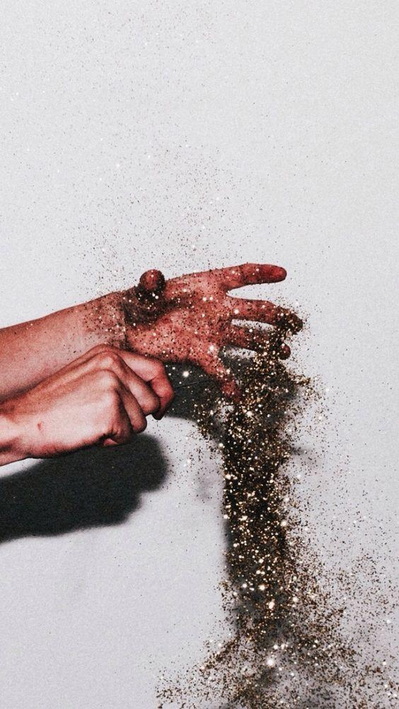 mystic-rebel-los-angeles-reiki-1-energy-healing.jpg