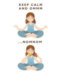 downtown+yoga+and+meditation.jpg
