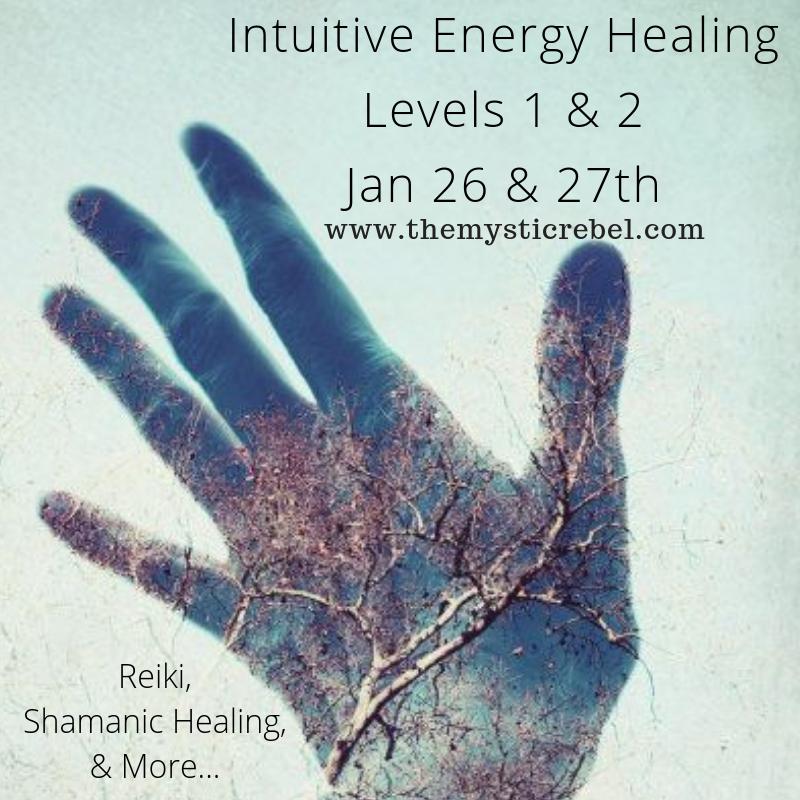 Intuitive Energy HealingLevels 1 & 2.png