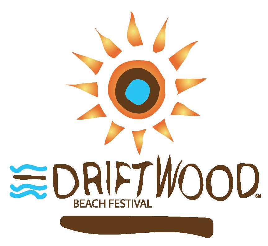 driftwood_logo-Generic-01.png