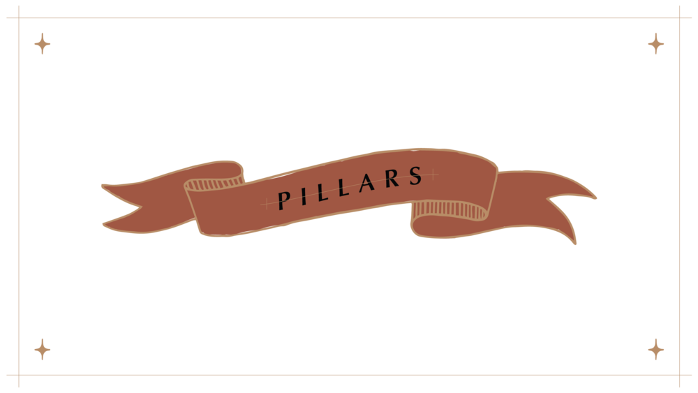 PHC_PILLARS_WEB_SLIDE.png