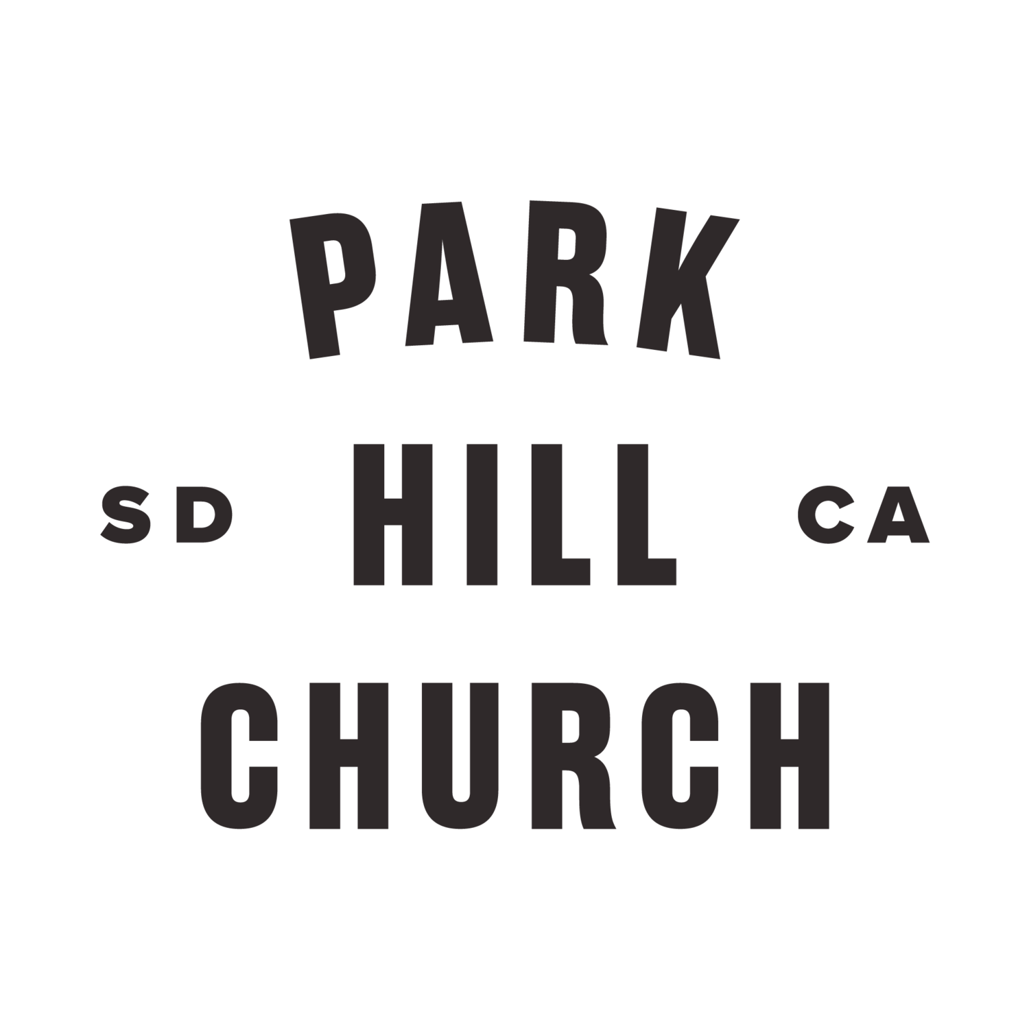 Park Hill Church