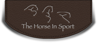horse in sport 2.png