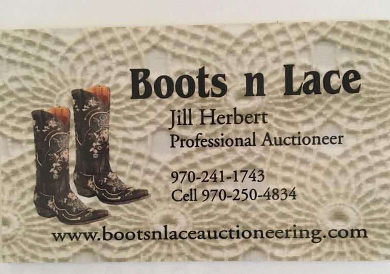 boots n lace card.jpg