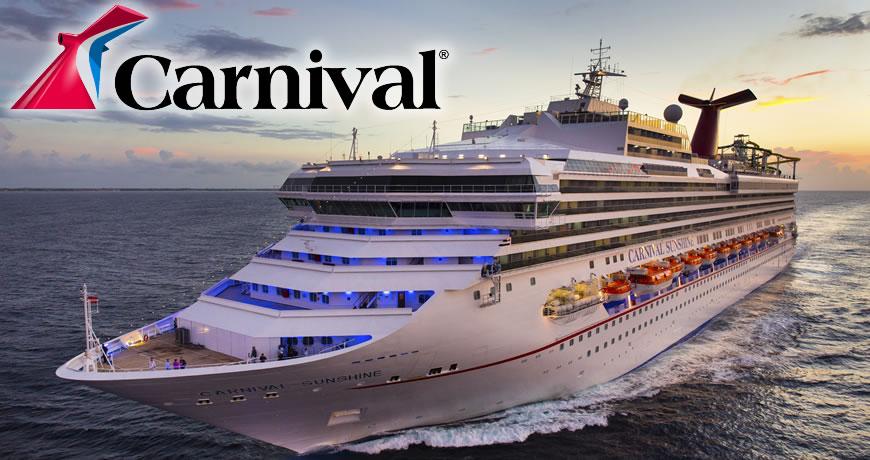 carnival-interiorslide4.jpg