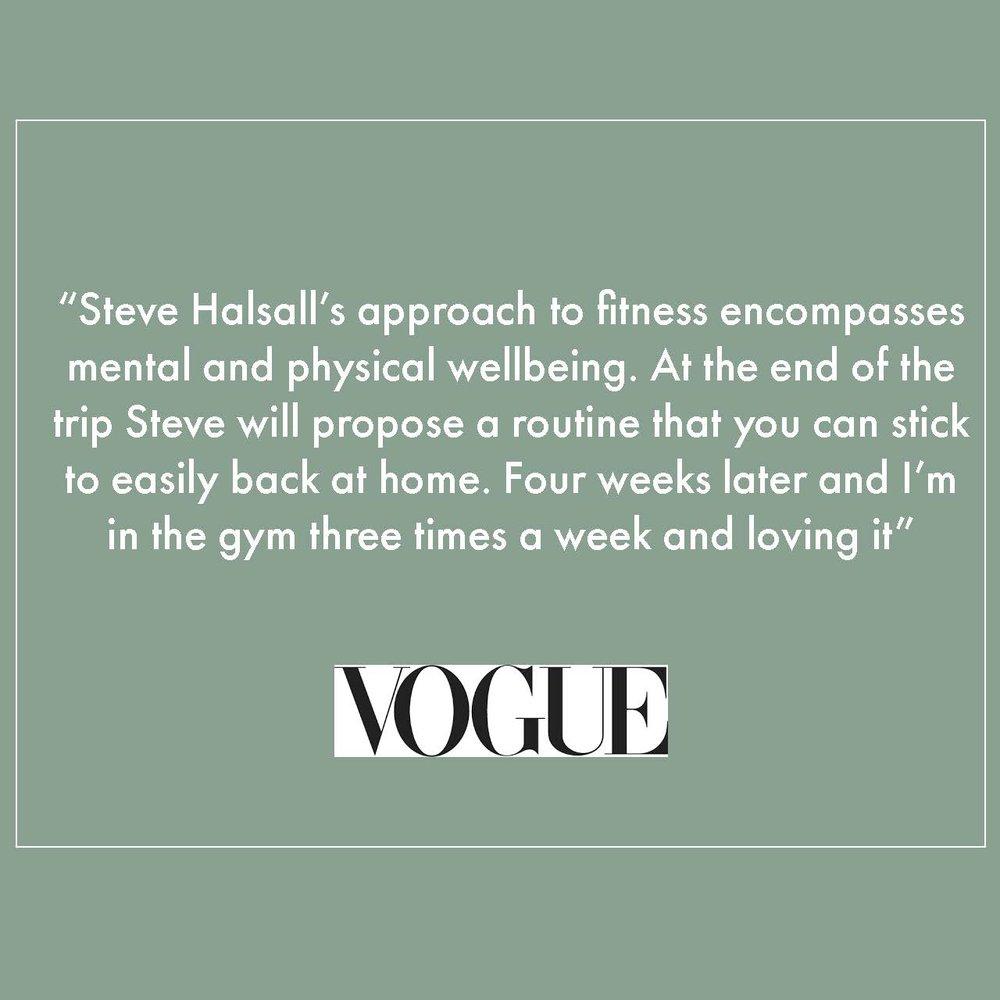 Testimonial Vogue.jpg