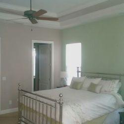 Rocklin bedroom.jpg