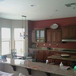 Rocklin kitchen.jpg