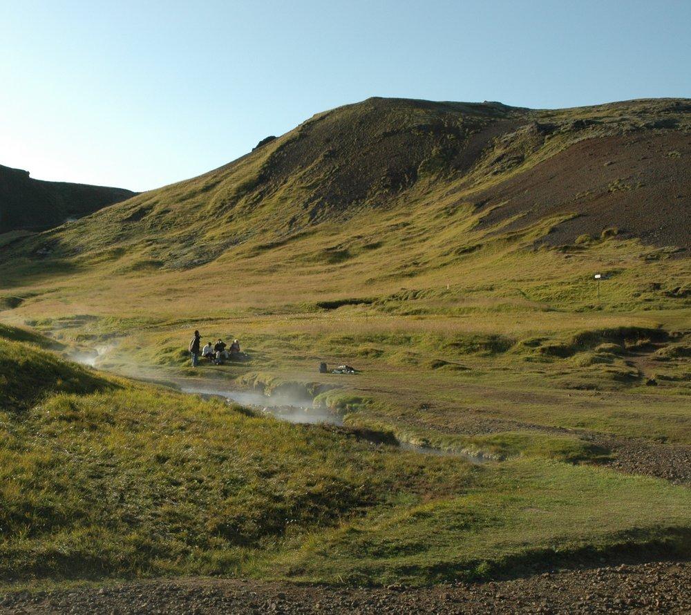Reykjadalur-27.jpg