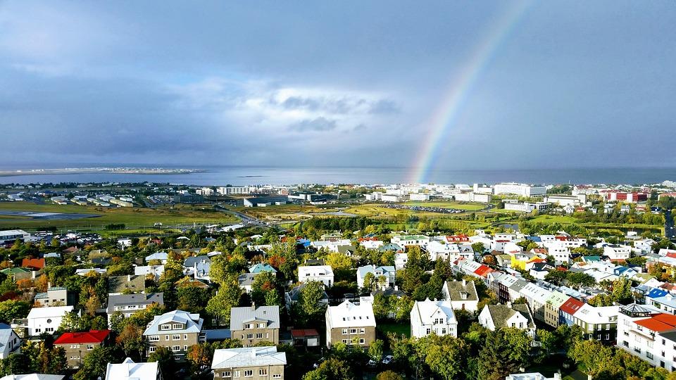 reykjavikrainbow.jpg