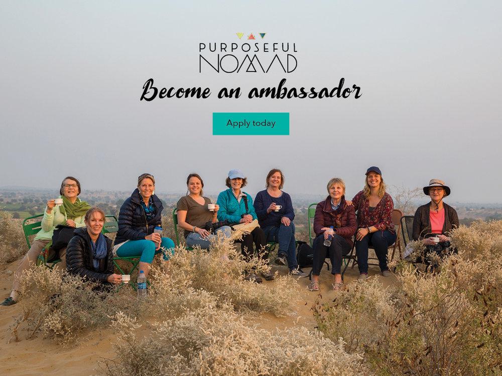 PN-Ambassador.jpg
