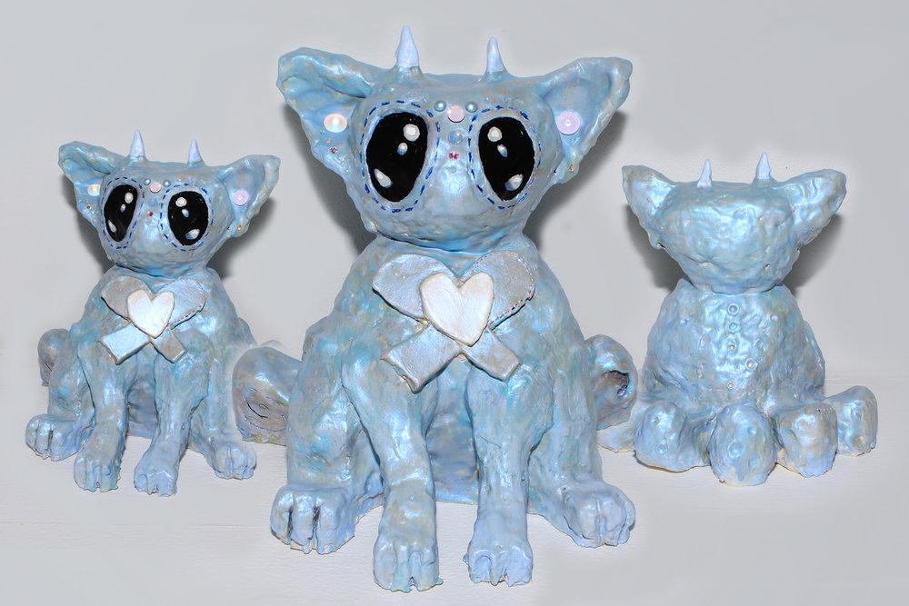 ceramics blue3.jpg