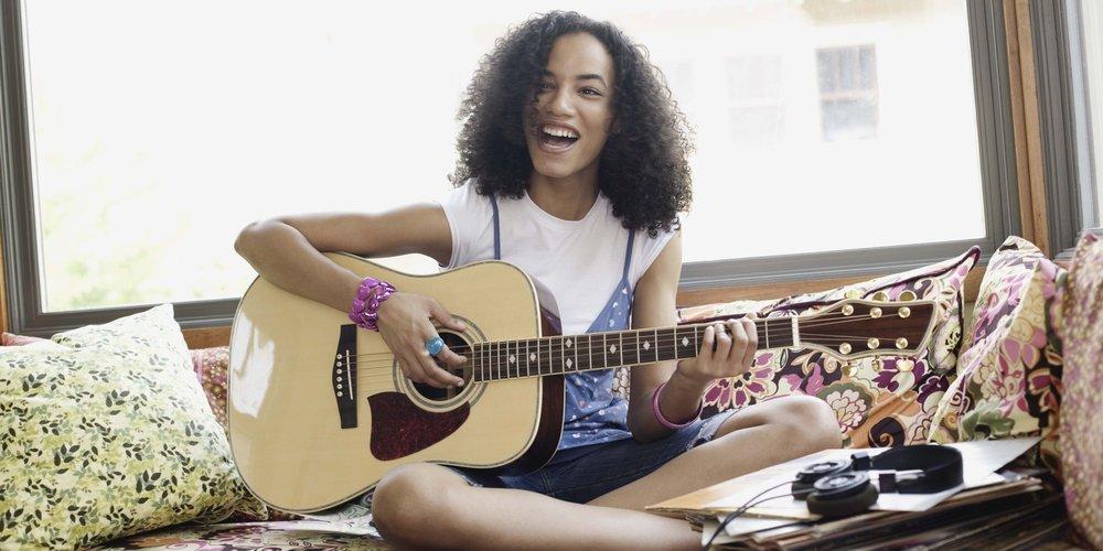 o-TEEN-GIRL-GUITAR-facebook.jpg