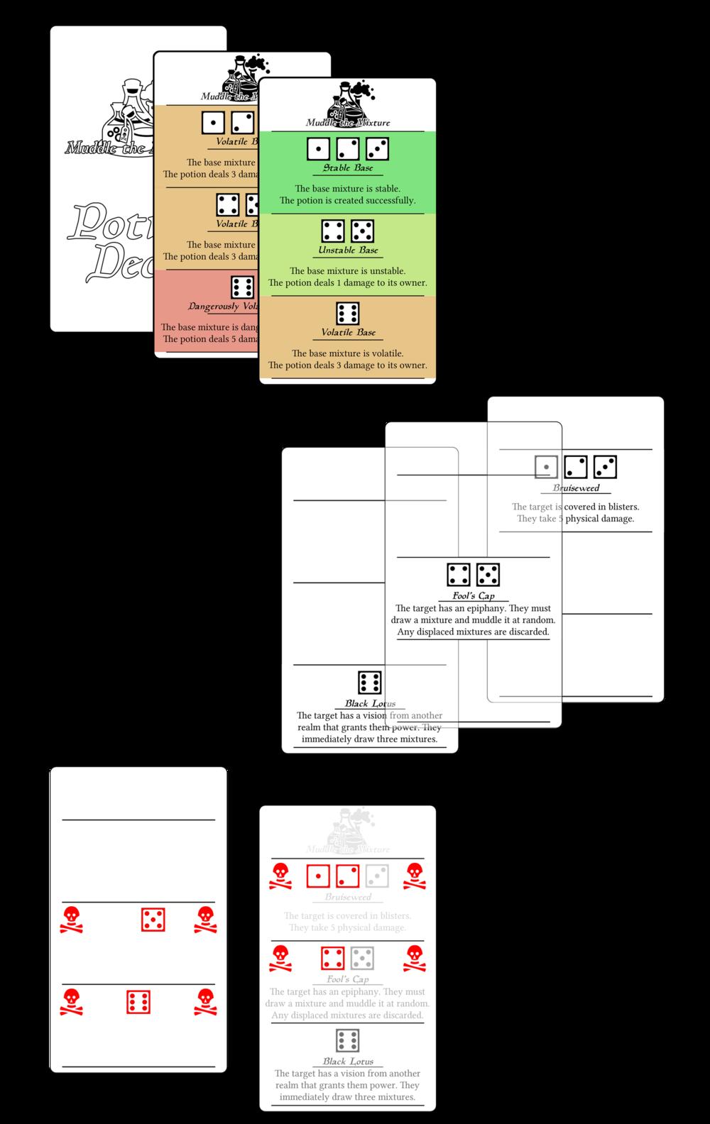 cardsamples3.png