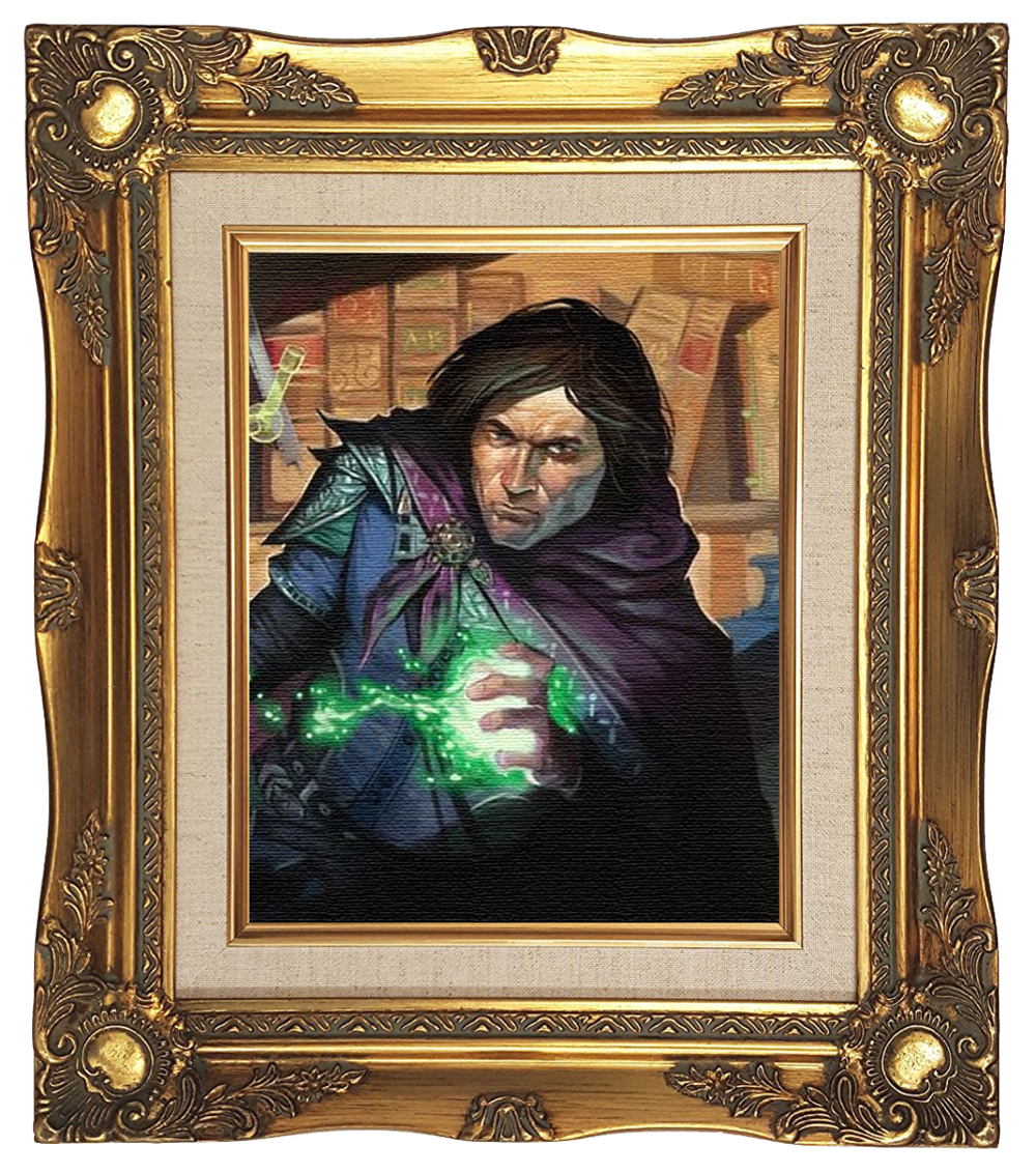 theartificer.png