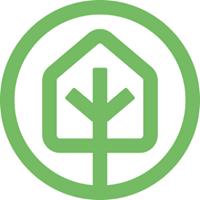 Treehouse Austin