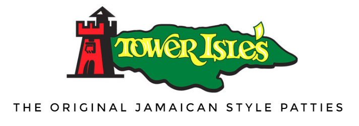 Tower-isles-original-jamaican-patties
