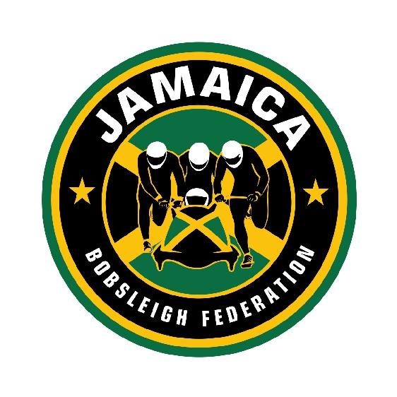 Jamaica logo-001.jpg