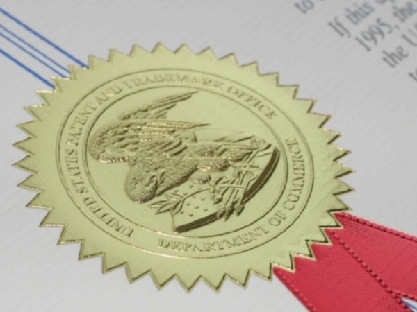 patent-seal-FT.jpg