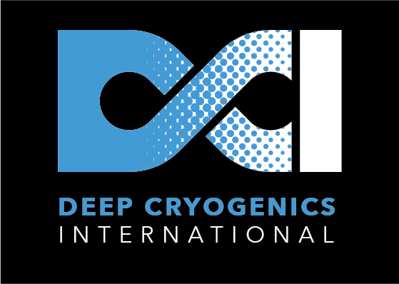 Deep Cryogenics International