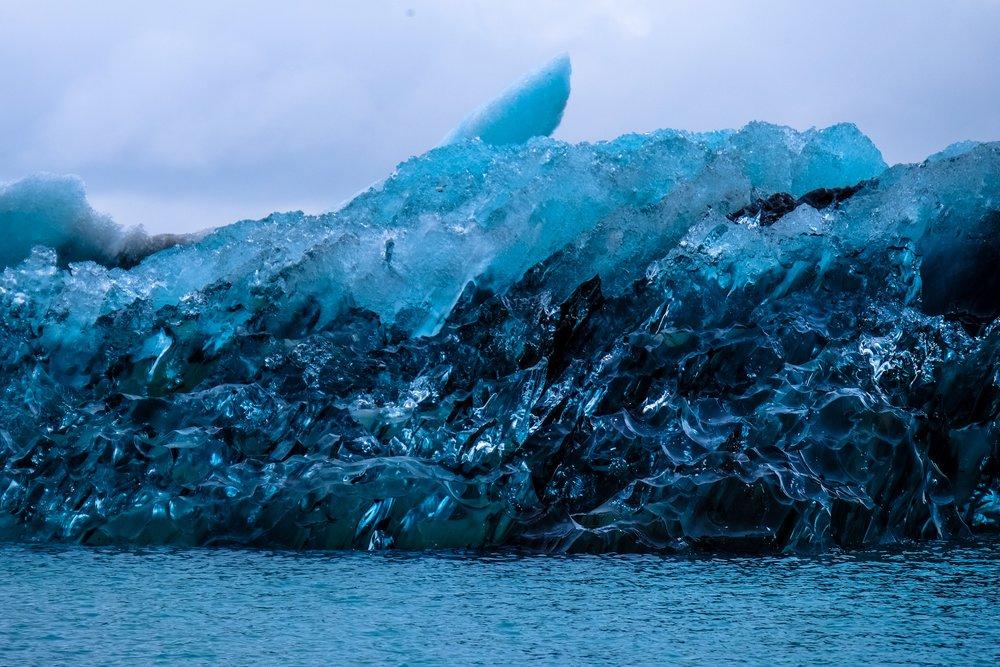 beautiful-cold-environment-464359.jpg