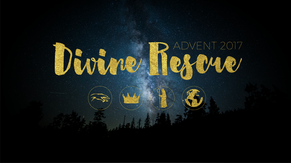 Advent 2017 Website-01.png