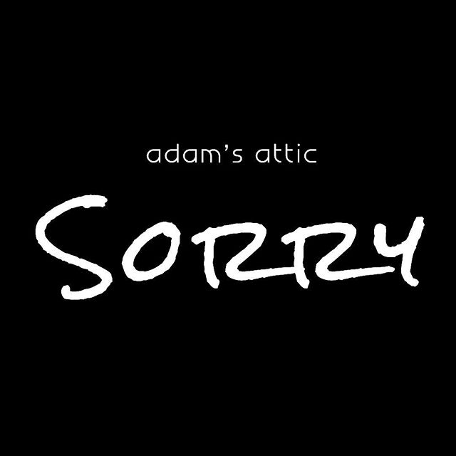 "Los Angeles, CA - The Southern California based pop/rock band, Adam's Attic, will release their new storyline single ""Sorry"" on July 27.  The band teased with announcements about the lead actor and love interest in the ""Sorry"" music video in early June. ...Olds recalled, ""When my manager first approached me about working with Adam's Attic and I heard the songs, my first thought was, 'I hope these guys are as honest and full of integrity in real life as their music is.' I can truly say after spending a good deal of time with them and their art, it all lines up in a perfect package!"" ""Sorry"" is just the first installment in the series of singles to be released.  Four other singles are in the works to follow.  Since their last album, ""Can Anybody Hear Me"" (2014), the Adam's Attic songwriters have been consistently writing every week with their longtime friend and producer, Thomas Barsoe.  The latter is most notably known for hitting the top of the 2005 music charts as a R&B, pop singer/songwriter and more recently known as the founder and executive producer of OC Hit Factory.  Get the full press release on www.adamsatticmusic.net.  @jojomhenry @derekihenry @scottboazman @derekoldsmusic @ruben_valle @thomasbarsoe @angelicalhenry @farcrystudioz @4thstreetrecording"