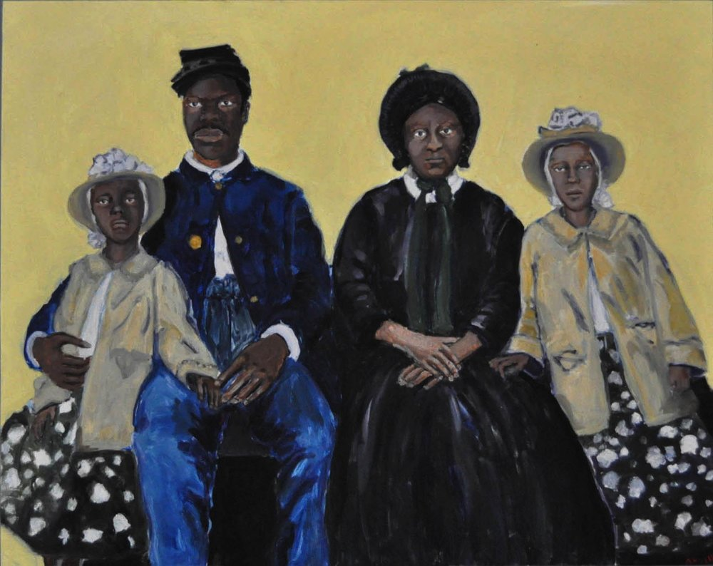 Black Union Family.jpg