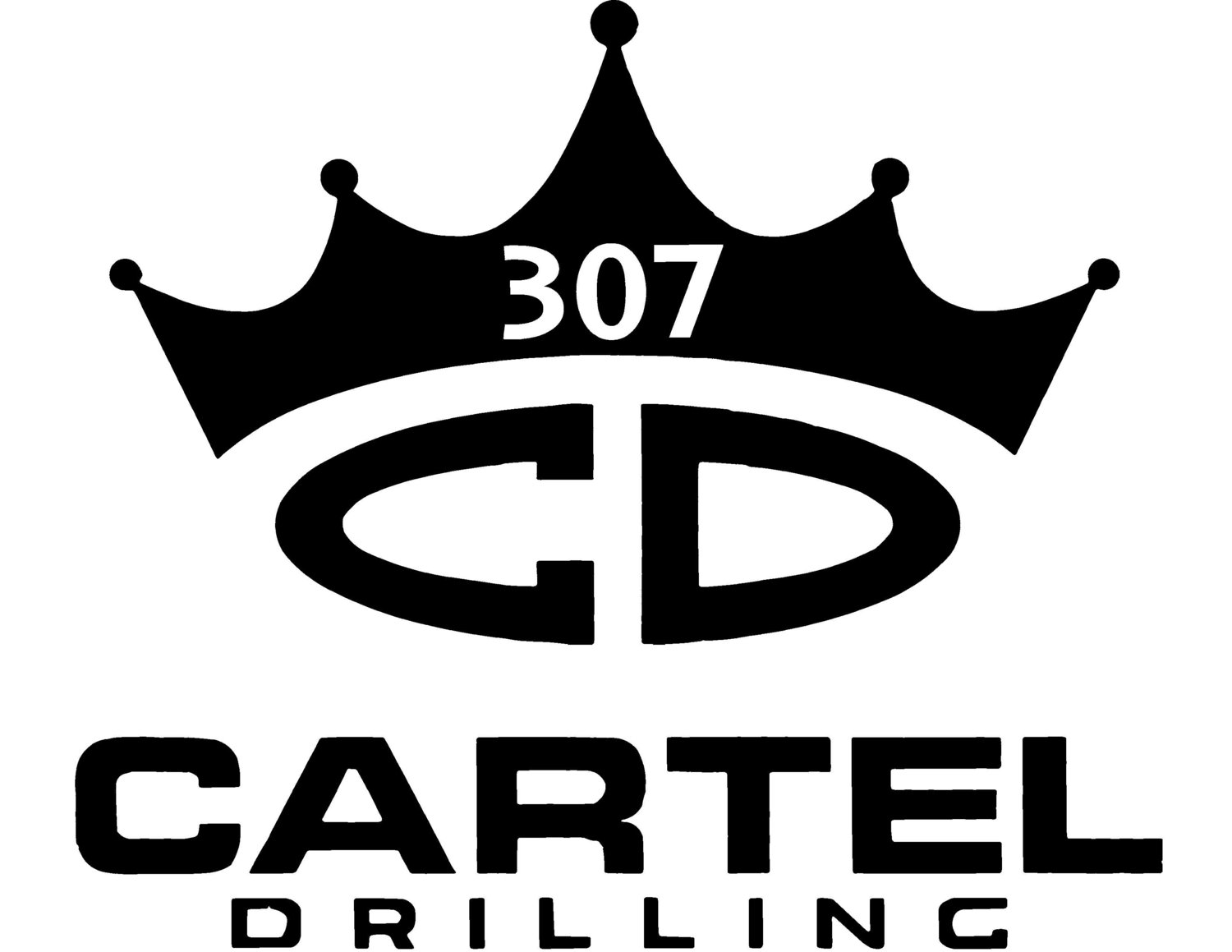 Preset Surface Casing - Cartel Drilling, LLC