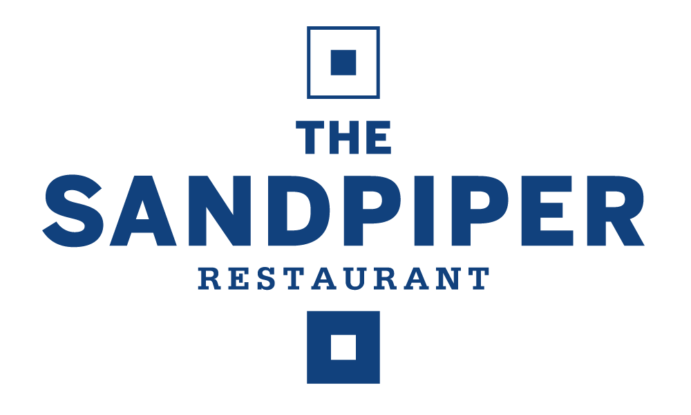 The Sandpiper Restaurant