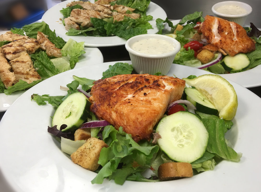 lunchsalads.jpg