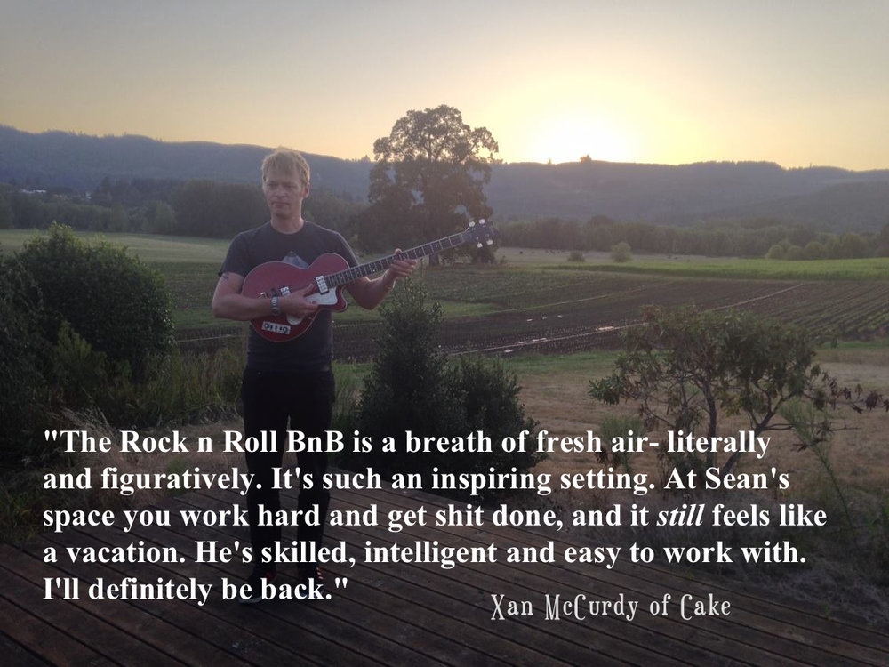 xan mccurdy r2b2 deck sunset with quote.jpg